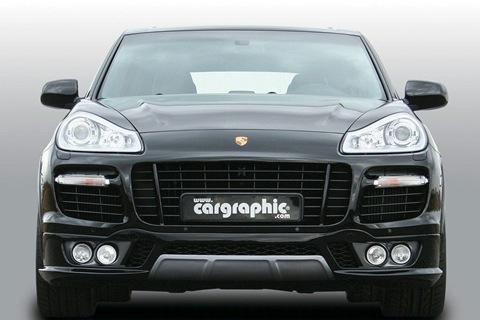 Cargraphic-Porsche-Cayenne-Diesel-01