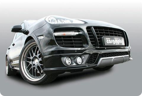 Cargraphic-Porsche-Cayenne-Diesel-03