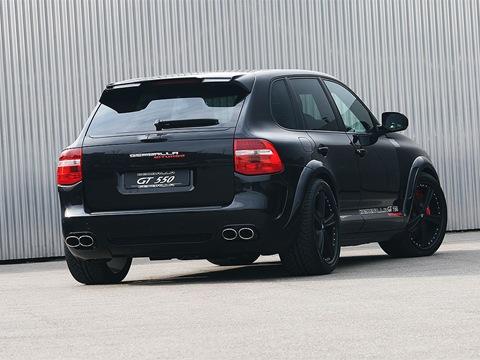 Gemballa-GT550-Aero-3-Porsche-Cayenne-Turbo-01