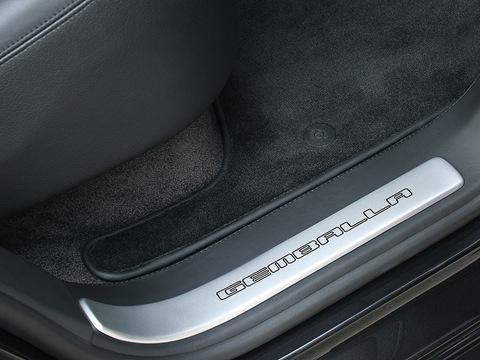 Gemballa-GT550-Aero-3-Porsche-Cayenne-Turbo-07