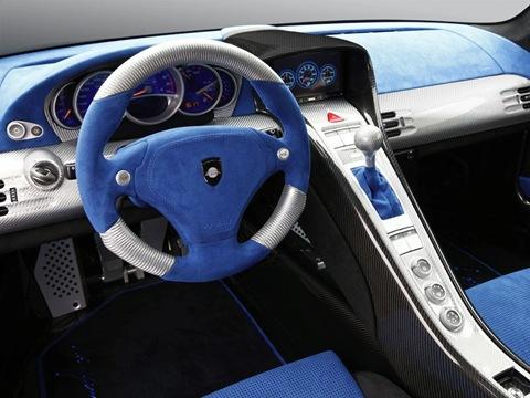 Gemballa-Mirage-Porsche-Carrera-GT-Matt-03