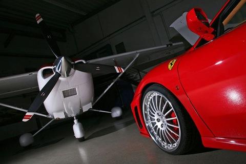 Inden-Design-Ferrari-430-Spider-01