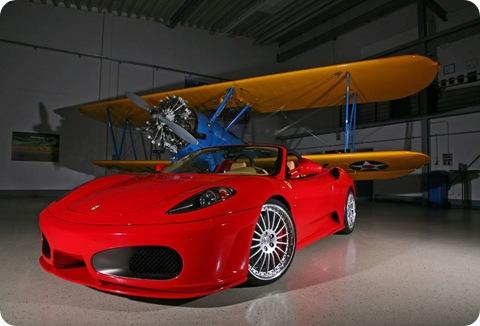 Inden-Design-Ferrari-430-Spider-03