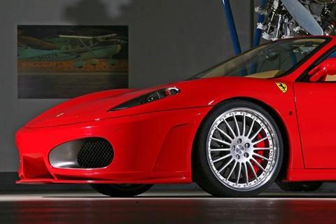 Inden-Design-Ferrari-430-Spider-08
