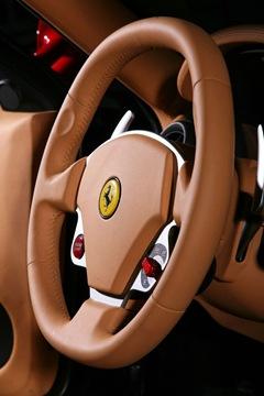 Inden-Design-Ferrari-430-Spider-10