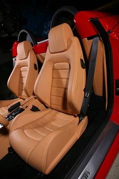 Inden-Design-Ferrari-430-Spider-13