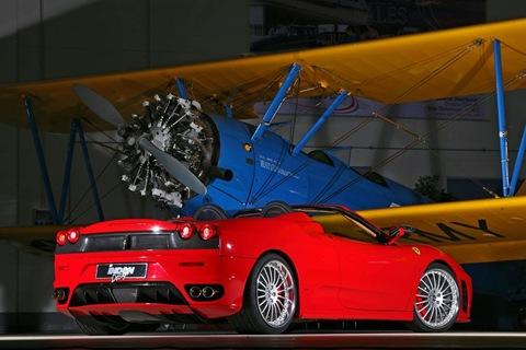 Inden-Design-Ferrari-430-Spider-16