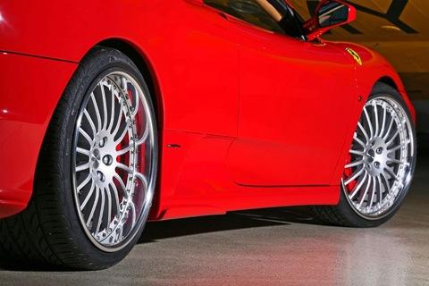 Inden-Design-Ferrari-430-Spider-17
