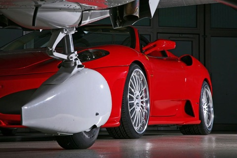 Inden-Design-Ferrari-430-Spider-20