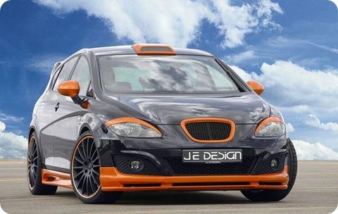 JE-DESIGN-SEAT-Leon-Facelift-2