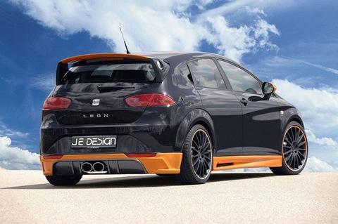 JE-DESIGN-SEAT-Leon-Facelift-4