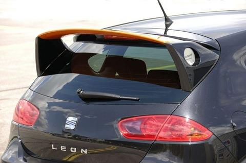 JE-DESIGN-SEAT-Leon-Facelift-6