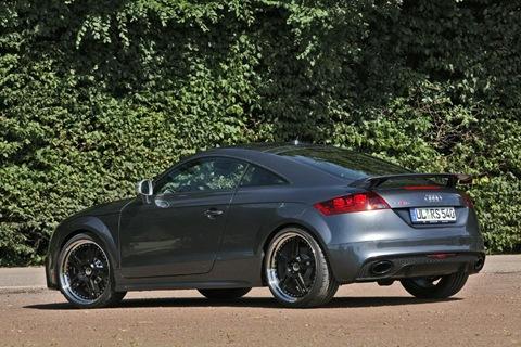 Mcchip-Audi-TT-RS-04