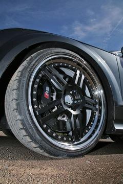 Mcchip-Audi-TT-RS-06