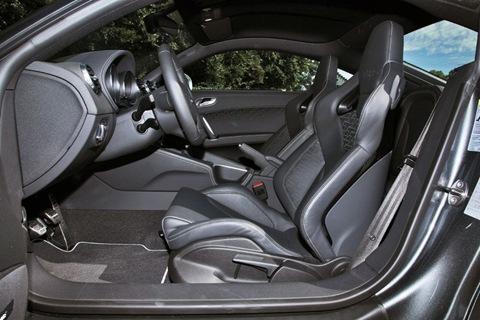 Mcchip-Audi-TT-RS-07