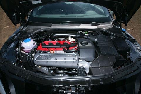 Mcchip-Audi-TT-RS-08