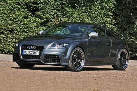 Mcchip-Audi-TT-RS-09