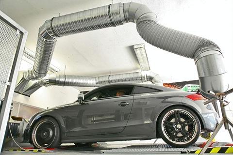 Mcchip-Audi-TT-RS-10