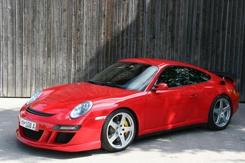 RUF-Rt-12-S-Porsche-997-03