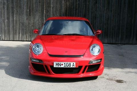 RUF-Rt-12-S-Porsche-997-04
