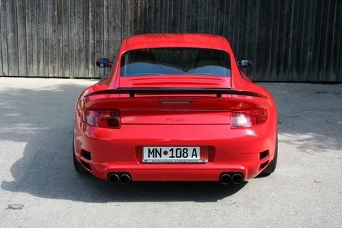 RUF-Rt-12-S-Porsche-997-05
