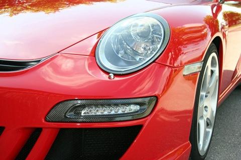 RUF-Rt-12-S-Porsche-997-06