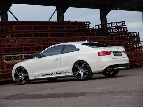 Senner-Tuning-Audi-A5-01