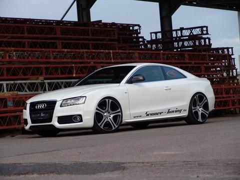 Senner-Tuning-Audi-A5-03
