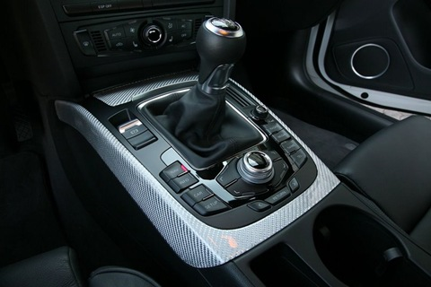 Senner-Tuning-Audi-A5-05