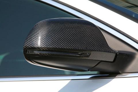 Senner-Tuning-Audi-A5-07