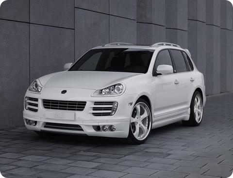 TECHART-Porsche-Cayenne-Diesel-01