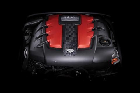TECHART-Porsche-Cayenne-Diesel-05