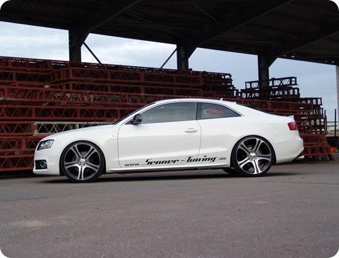 index.phpSenner-Tuning-Audi-A5-02