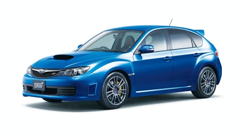 2009-Subaru-Impreza-WRX-STI-Spec-C-03