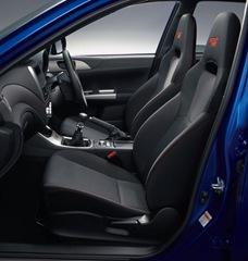 2009-Subaru-Impreza-WRX-STI-Spec-C-07