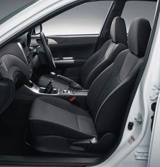2009-Subaru-Impreza-WRX-STI-Spec-C-09