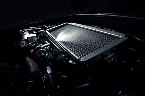 2009-Subaru-Impreza-WRX-STI-Spec-C-19