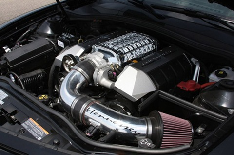 2010_camaro_hpe550_chrome_magnuson_supercharger_3
