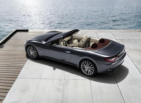 2011-Maserati-GranCabrio-02.jpg_595