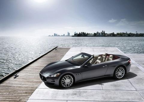 2011-Maserati-GranCabrio-03.jpg_595