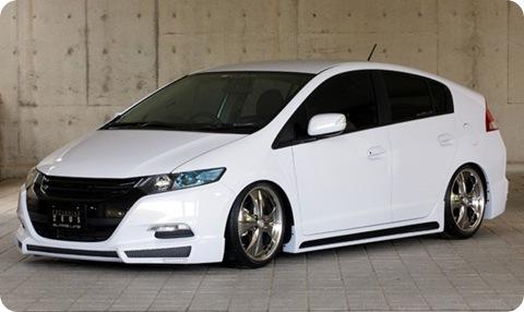 Exclusive-Zeus-Honda-Insight-01