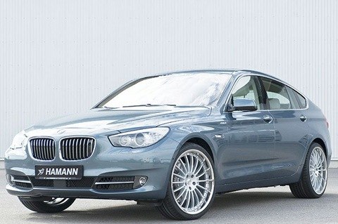 Hamann-BMW-5-Series-GT-19
