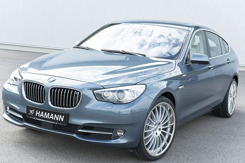 Hamann-BMW-5-Series-GT-20