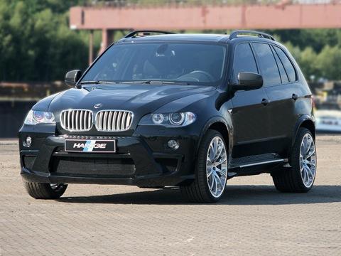 Hartge-BMW-X5-3