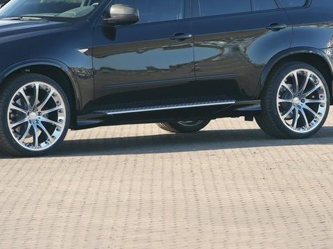 Hartge-BMW-X5-4