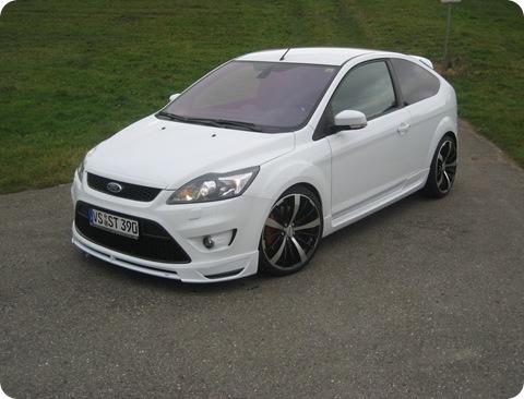 JMS-Ford-Focus-ST-Facelift-01