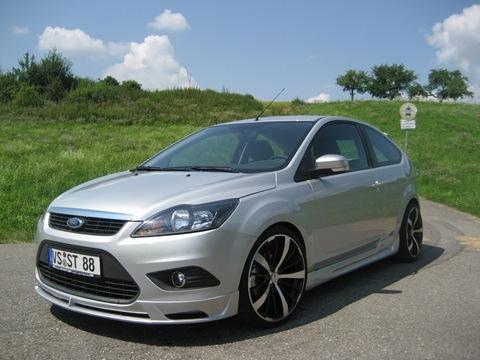 JMS-Ford-Focus-ST-Facelift-03