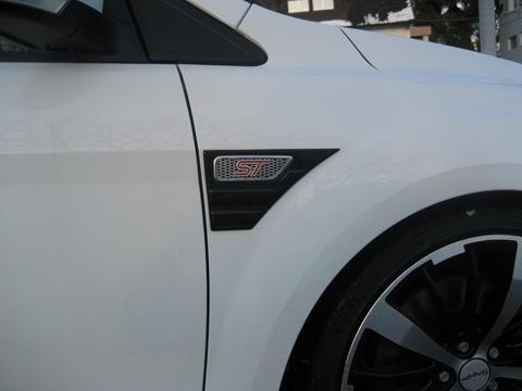 JMS-Ford-Focus-ST-Facelift-06