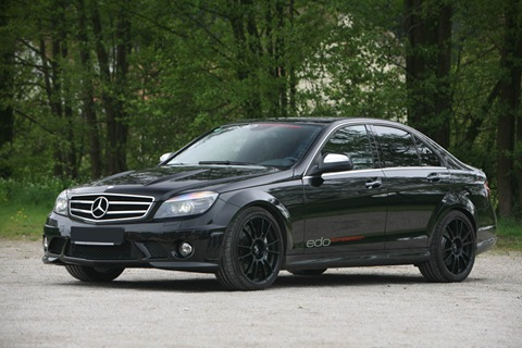 edo-Competition-Mercedes-Benz-C63-AMG-10