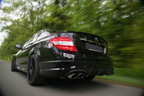 edo-Competition-Mercedes-Benz-C63-AMG-12